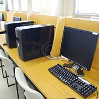 コンピュータースペース